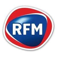 RFM Rhône-Alpes