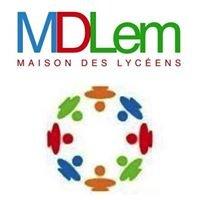 MDL du LEM