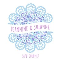 Jeannine & Suzanne Café Gourmet
