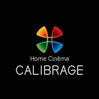 HC Calibrage