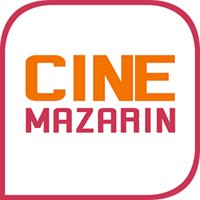 Cine Mazarin Nevers