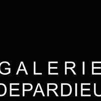 Evénements à la Galerie Depardieu