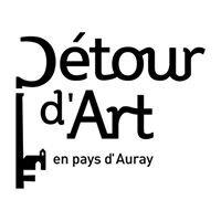 Détour d'Art En Pays d'Auray