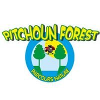 Pitchoun Forest - Page officielle