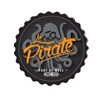 Le Pirate - Port de Meze - 34