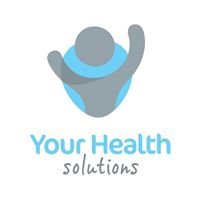 Your Health Solutions