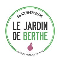 Restaurant Bar Le Jardin De Berthe OPERA