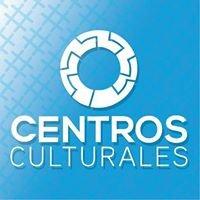 Centros Culturales GDL - Dirección de Cultura Guadalajara