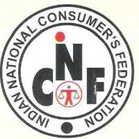 Indian National Consumer's Federation - INCF