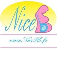 Nice Bb