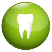 Kalmar Implant Dentistry - Stomatološka poliklinika Rijeka
