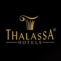 Thalassa Hotels Tunisia