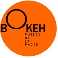 BOKEH Maison de la Photo