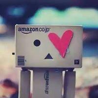 Te Amo Solamente a Ti :'3
