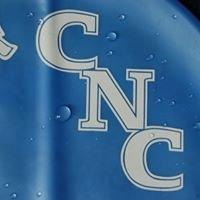 Club Nautique Concarnois