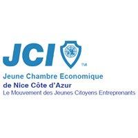 JCE Nice Côte d'Azur - JCI Nice