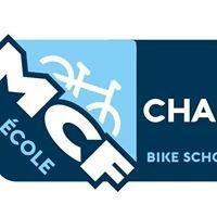 Ecole VTT MCF Chartreuse