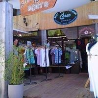 Corto shop
