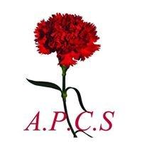 Apcs77