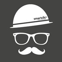 SMART CLIC. Agence de Publicité & Communication