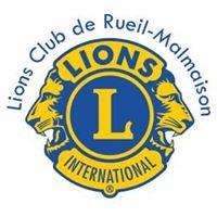 Lions Club de Rueil-Malmaison