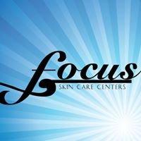 Focus Skin Care