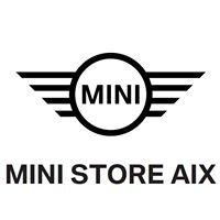 MINI Store Aix