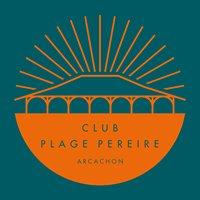 Club Plage Pereire