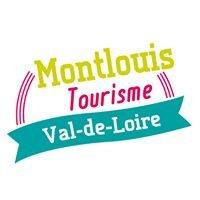 Montlouis Tourisme - Val de Loire
