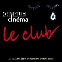 Cinéma Le Club Grenoble