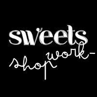 Sweets Workshop