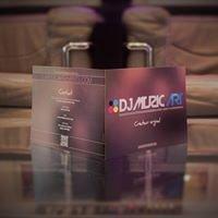 DJ MUSIC ART Events