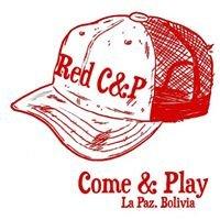 Red Cap Tours