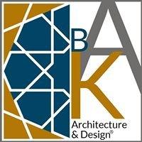 Architectes Skikda