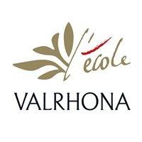 L'École Valrhona