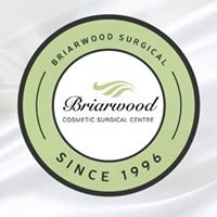 Briarwood Cosmetic