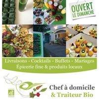 Chefsconsulting - Gastronomie Rapide, local et Naturelle