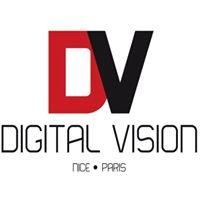 Digital Vision