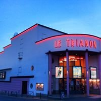 Trianon Sceaux