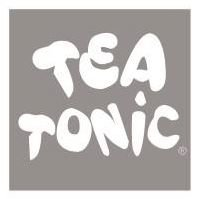 Tea Tonic - Australia's Healthiest Tea Range