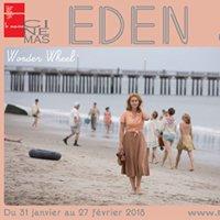 Eden CinemaCrest