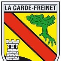 Mairie de La Garde-Freinet