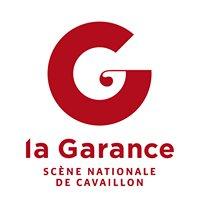 La Garance - Scène nationale de Cavaillon