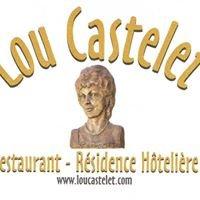 Lou Castelet