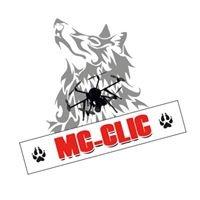 MC-Clic