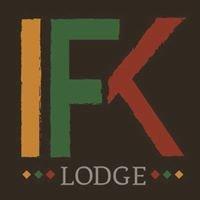 IFK Lodge
