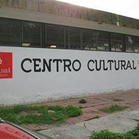 Centro Cultural Luis Páez Brotchié