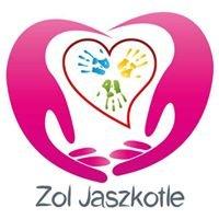 Zakład Opiekuńczo-Leczniczy dla Dzieci im. Jana Pawła II w Jaszkotlu
