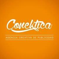 Conektica Agencia de Diseño y  Publicidad