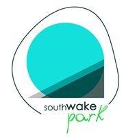 South Wake Park